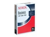 Xerox papír BUSINESS, A4, 80 g, balení 500 listů