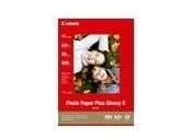 Canon fotopapír PP-201 - A3 - 265g/m2 - 20 listů - lesklý