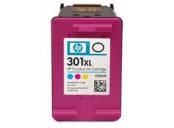 HP CH564EE Ink Cart No.301XL pro DJ2050,3050,D1000,D2000,D3000, Color