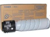 Toner TN-116 pro Bizhub 164/165/185