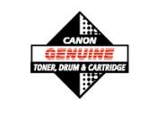 Canon toner iR-1133 (C-EXV40)