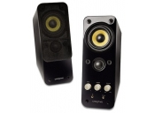 !! AKCE !! Creative Gigaworks T20 Series II, reproduktory 2.0, RMS 28W