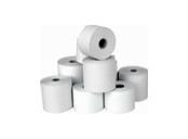EPSON papír rolka Š76/N60/D17 (TM-U220) - 1originál + 1 kopie