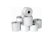 EPSON papír rolka Š80/N70/D12 (TM-T88) - termopapír