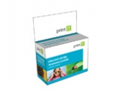 PRINT IT HP C6615 DJ840C/OJ PSC500
