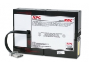RBC59 - náhr. APC baterie pro SC1500I