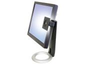 ERGOTRON Neo-Flex LCD Stand - stojan pro LCD, max. 24  LCD