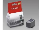 Canon cartridge PG-40 Black (PG40)