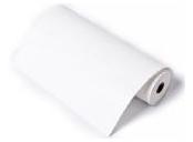 Termo papír (role 30m  - 6 rolí v balení)