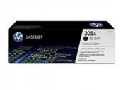 HP CE410A Toner 305A pro CLJ M351/M375/M451/M475, (2200str), Black