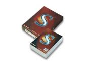 STANDARD PAPER A5, 80g/m2, 1x500listů ( formát papíru A5 !!!! )