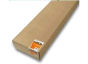 SMART LINE Kopírovací papír v roli - 297mm, 80g/m2, 150m