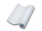 SMART LINE Plotrový papír - 914mm, A0+, 80g/m2, 50m
