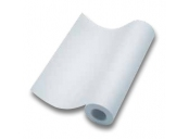 SMART LINE Plotrový papír - 914mm, 80g/m2, 50m