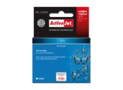 ActiveJet ink cartr. Eps T1282 Cyan S22/SX125/SX425   100% NEW     AE-1282
