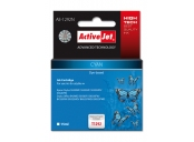 ActiveJet ink cartr. Eps T1292 Cyan SX525/BX320/BX625 100% NEW     AE-1292