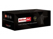 ActiveJet toner HP Q2612A LJ1010/1020 NEW 100% - 2300 str.     ATH-12N