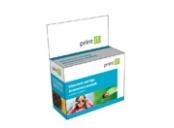 PRINT IT HP CB319EE No. 364 magenta (12ml)