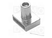 Strong kolík přídavný 9mm