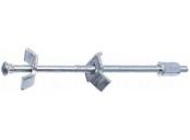 Spojovací šroub pracovní desky 150mm