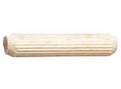 Kolík spojovací dřevěný 8x40mm