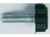 Stavěcí nožka malá pi06,  m8