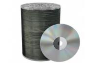 MEDIARANGE CD-R 700MB 52x blank folie 100ks