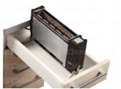 Ritter-toaster et 10