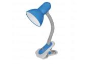 Sk-suzi hr-60-bl stolní lampa