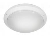 Sk-svítidlo přisazené dl-60 bílá