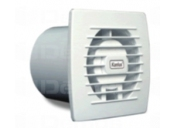 Sk- ventilátor cyklon eol 120 ht