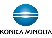 Konica Minolta OC-512 kryt originálů Bizhub 215/226/266