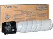 Toner TN-118 pro Bizhub 215/226/225i