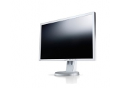 EIZO 23 EV2316WFS3-GY, TN-LED, 16:9, 1920 x 1080, 1000:1, 250 cd/m2, sv. šedý