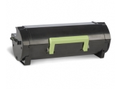 502H High Yield Return Program Toner Cartridge - 5 000 stran