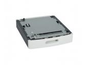MS81x/ MX71x Series 250-Sheet Tray