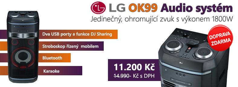 Netrade.cz - OK99