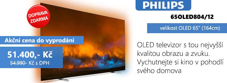 Netrade.cz - Philips