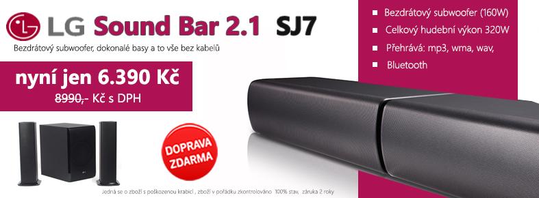 Netrade.cz - SJ7_v2