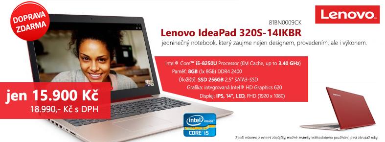 Netrade.cz - Lenovo_320